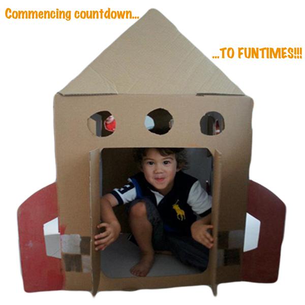 cardboard-rocket-kids