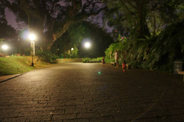fort-canning-night-festival-kids