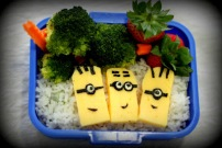 decorate-kids-lunch-food-dreamworks