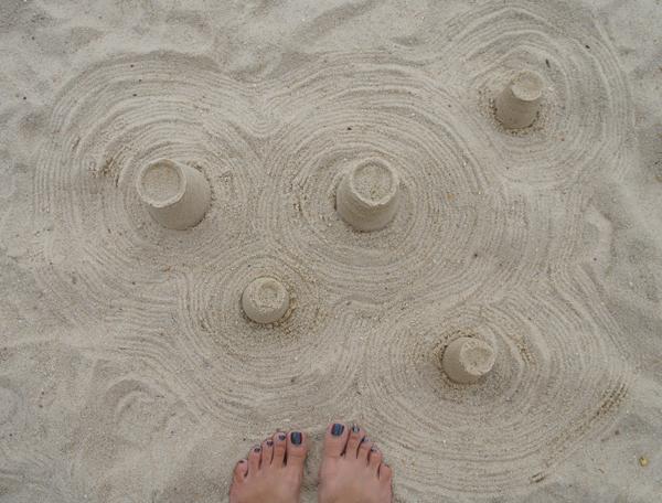 beach-activities-kids-singapore