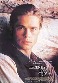 Hey there, Mr Pitt-the-younger