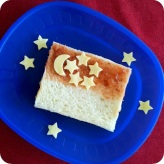 bento-creative-food-kids