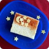bento-creative-food-kids