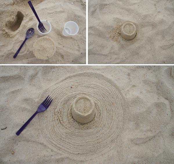 japanese-dry-landscape-raked-sand