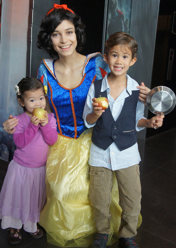 disney-princess-film-festival-frozen