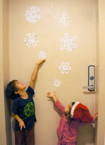 DIY-decoration-winter-frozen-disney-inspired