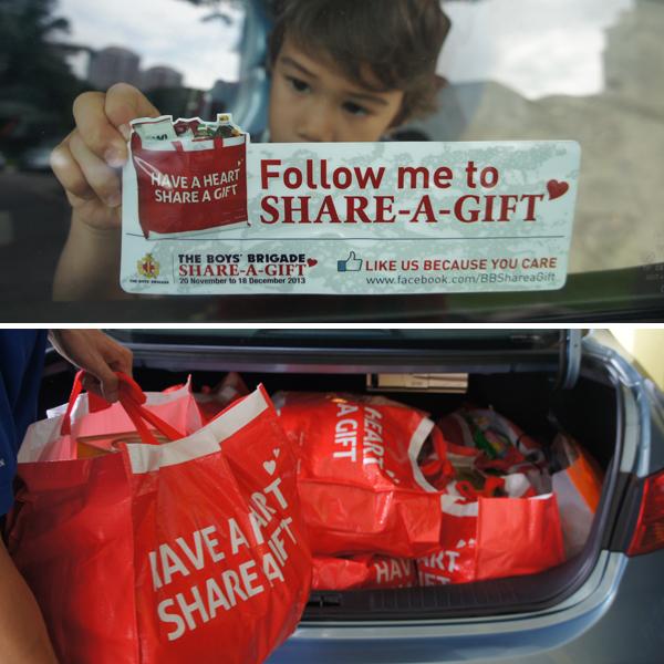 volunteer-charity-christmas-children-elderly