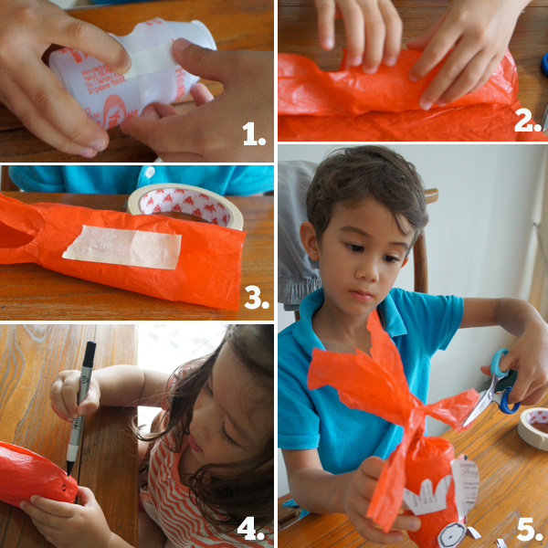 Goldfish-chinese-new-year-recycled-craft-kids