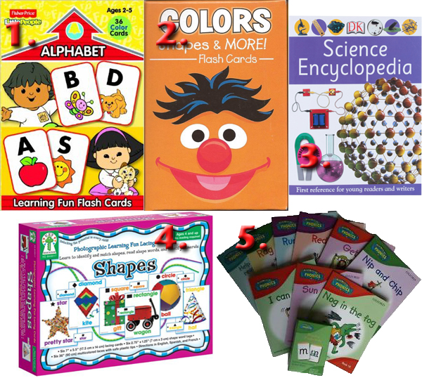 learning-aids-books-discount-flashcards