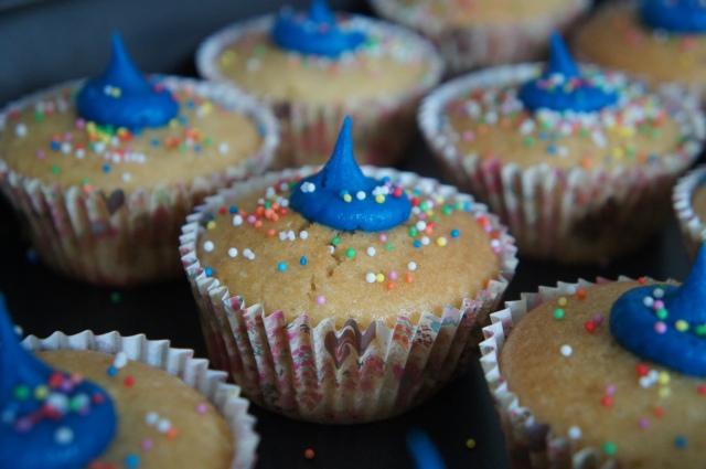 vegan-cupcakes-dessert