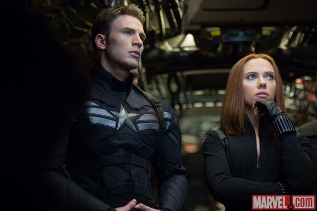 movie-still-captain-america-winter-soldier