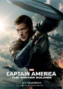 Captain-America-no-mask-winter-soldier