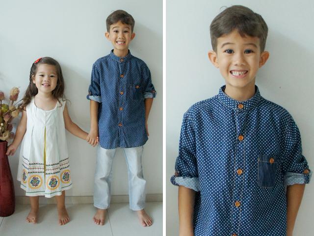 dress-girl-shirt-boy