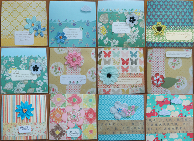 Minds Craft Project Update Owls Well