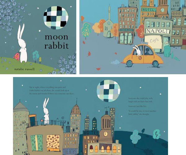 moon-rabbit-natalie-russell