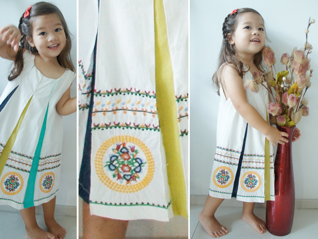 frozen-style-norweigan-inspired-dress
