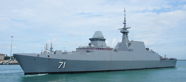 singapore-navy-stealth-frigate-71
