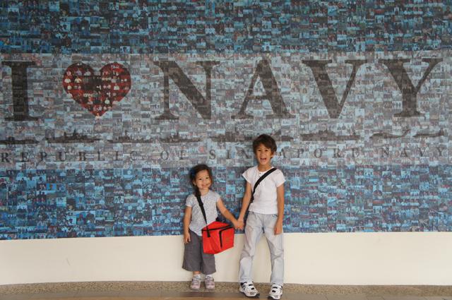 Naval-Museum-tourist-tourism-singapore