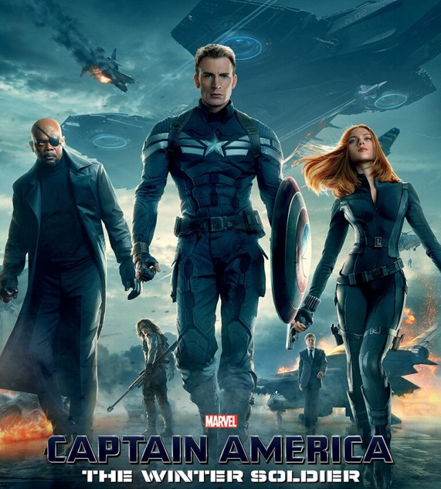 captain-america-poster-