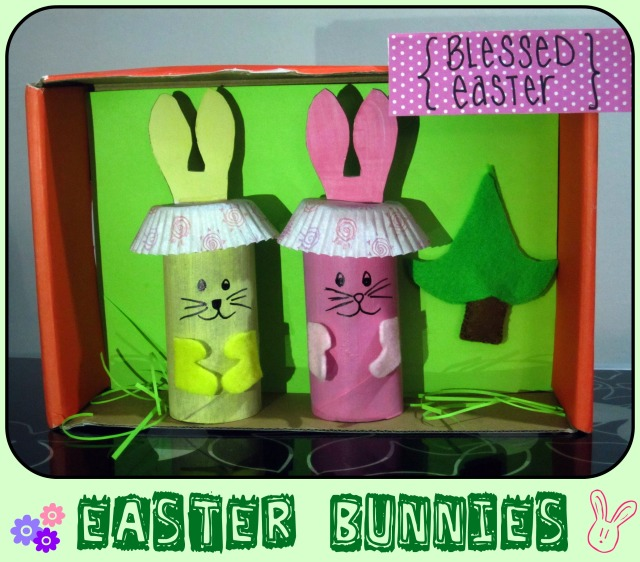 kids-craft-bunny-rabbit