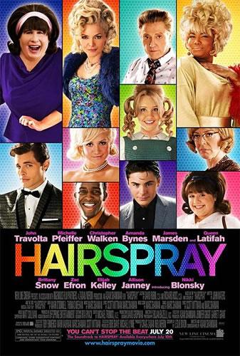 HairsprayMoviePoster