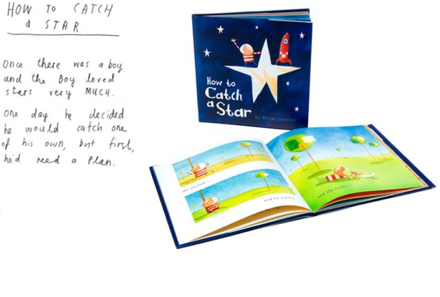 book-kids-star-jeffers-picture