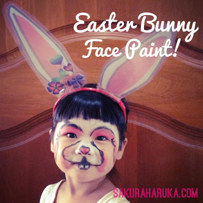 kids-easter-bunny-celebration-face-paint-fun-1