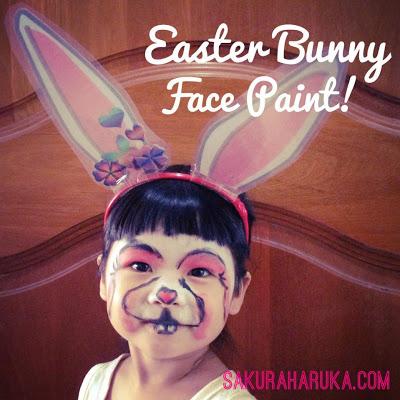 kids-easter-bunny-celebration-face-paint-fun-1