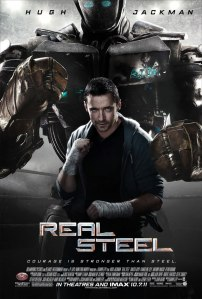Real-Steel-Theatrical-Poster-2-1