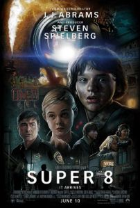 super-8-movie-poster