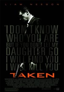taken-poster-dark-fullsize
