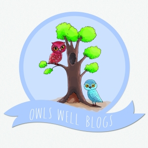owls well blog _logo_2