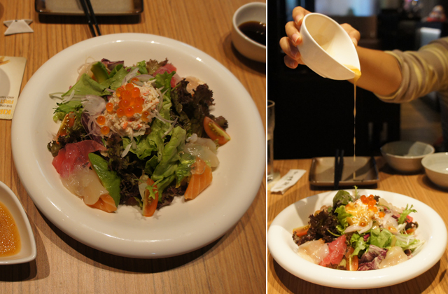 japanese-restaurant-singapore-healthy-eating-eatery