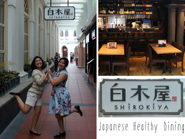 japanese-restaurants-singapore-healthy-food