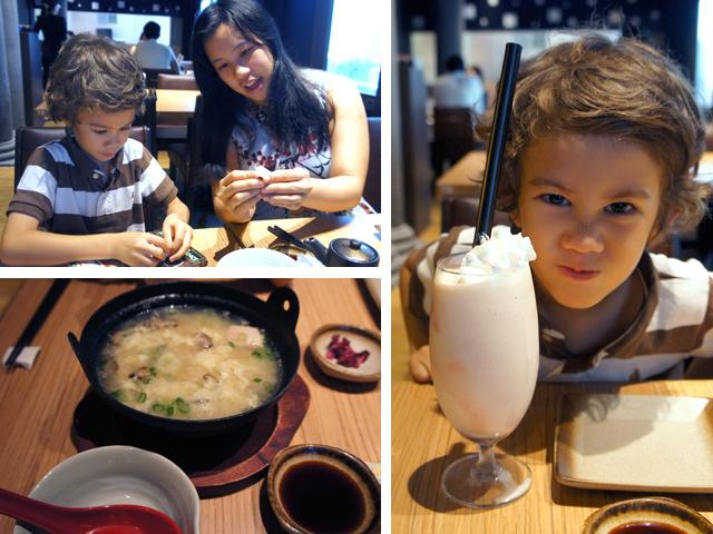 japanese-restaurants-singapore-healthy-food