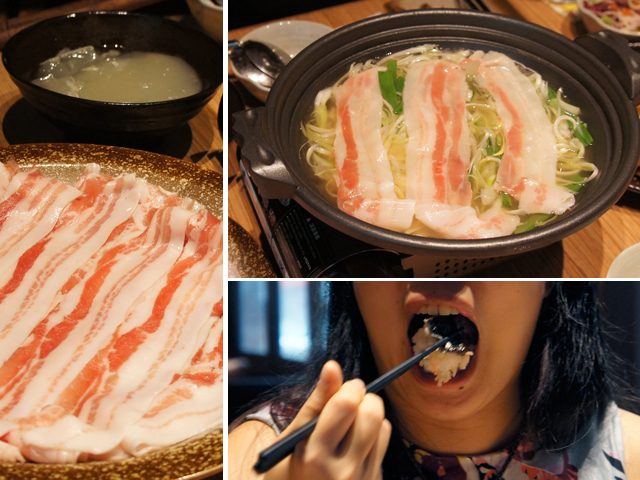 japanese-restaurant-shirokiya-singapore-chijmes