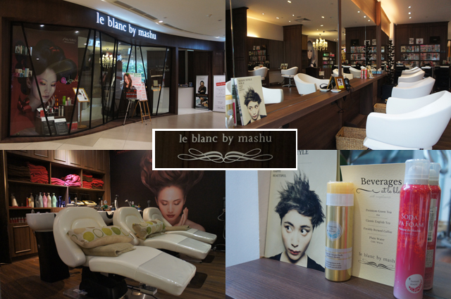 le-blanc-mashu-japanese-hairdressing-salon