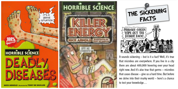 Horrible-science-books-fact-kids