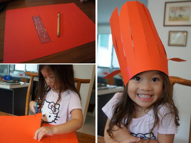 paper-ladybird-hat