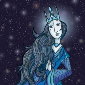 Queen Stella