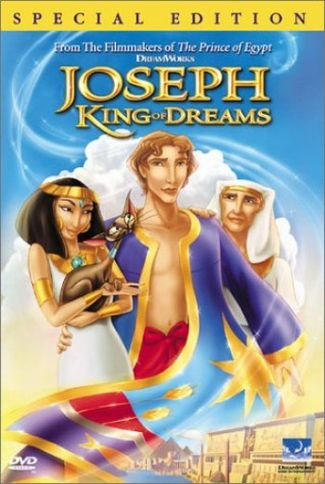 Joseph_king_dreams