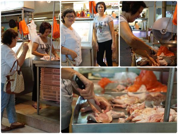 boneless-chicken-fresh-sakura-commonwealth-market