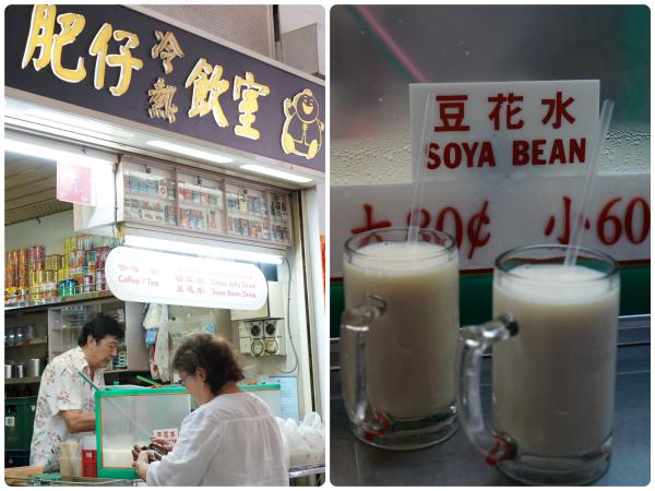 Soya-bean-drinks-commonwealth-market