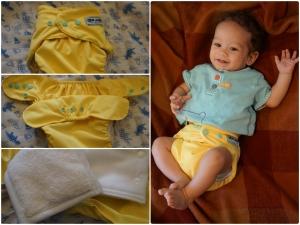 bumwear-nv-insert-wrap-diaper-cloth
