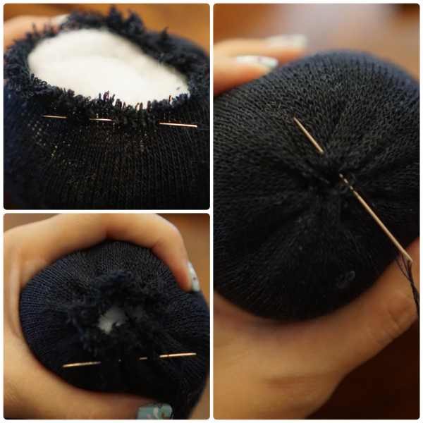 toy-end-sock-sewing-totoro