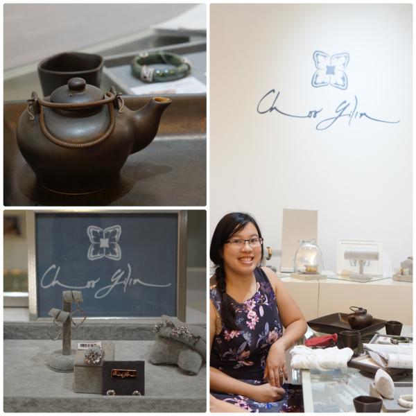 choo-yilin-jade-jewellery