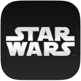 This is the app you are looking for