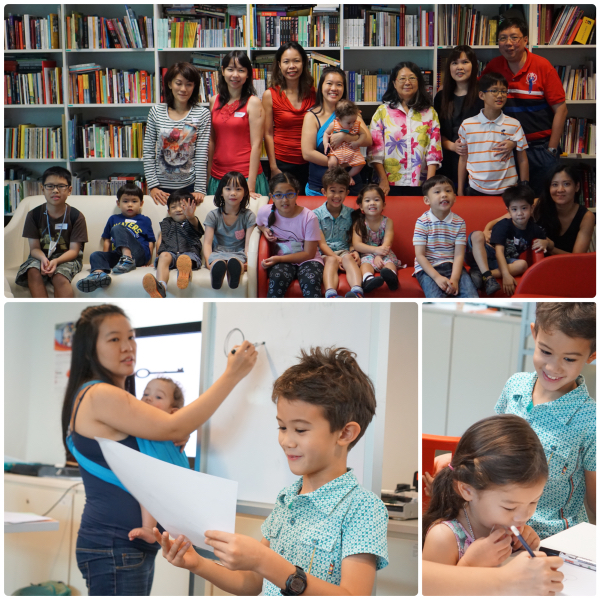 Singapore-writers-workshop-festival-children-storytelling