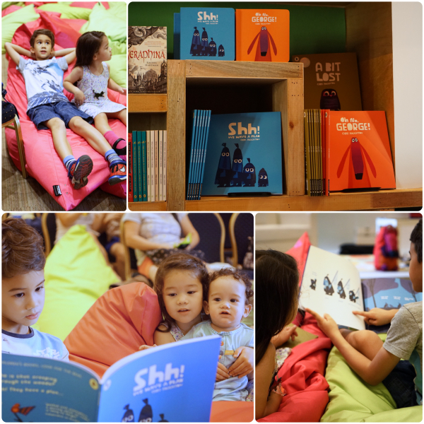 Chris-Haughton-Books-Kids-Children-Picture