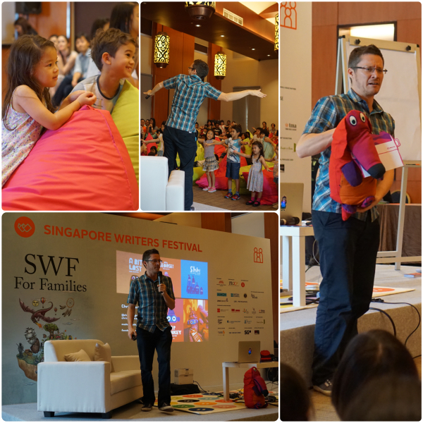Chris-haughton-singapore-writers-workshop-2015